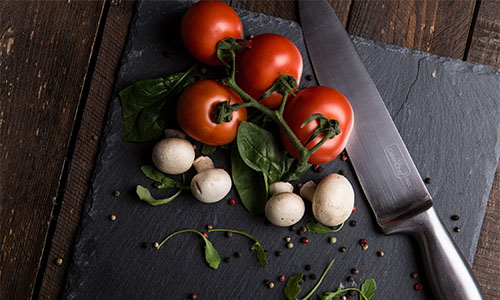 10 Best Chef Knives under $50 to Buy in 2019