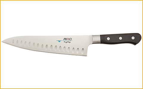 best chef knives to buy in 2018 chef knives expert