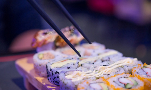 10 Best Sushi Knives to Buy in 2019
