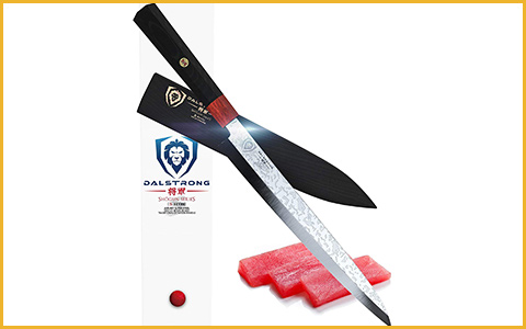 best dalstrong ss s 10.5 inch happy sales hssr400 sushi knife