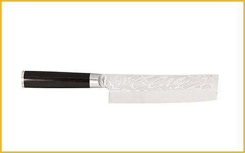 best shun pro vg0007 sushi knife