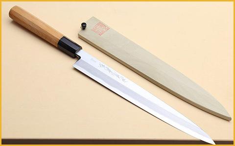best yoshiro hongasumi hkya300yu sushi knife
