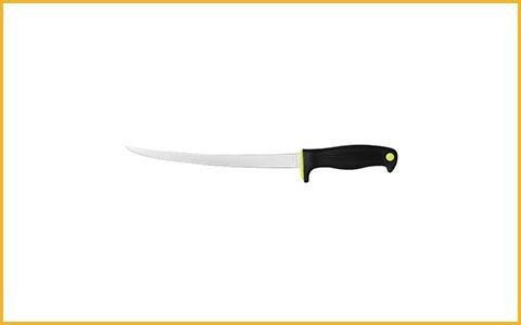 Best Fillet Knife to Buy Kershaw 1259X - Best Fillet Knife on a Budget