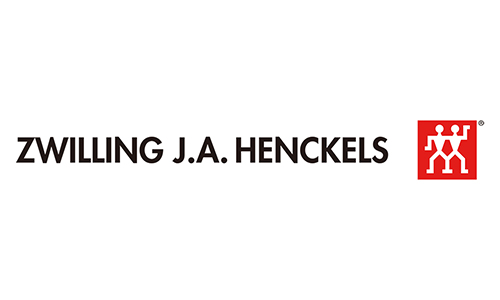 Best Henckels Knives to Buy in 2019
