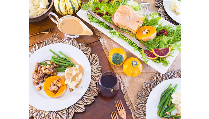 Alex & Linda Meyer Interview (Veganosity): Tasty & Healthy Vegan Living